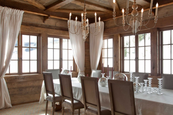 natural-materials-build-this-stunning-lodge-5