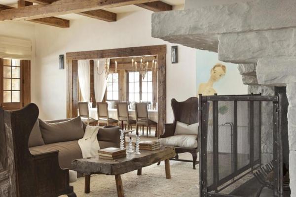 natural-materials-build-this-stunning-lodge-6