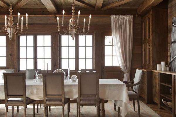 natural-materials-build-this-stunning-lodge-7