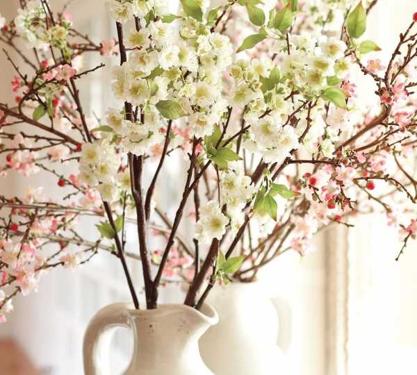 Natural strokes of genius cheery spring living room decoration with branches (1).jpg