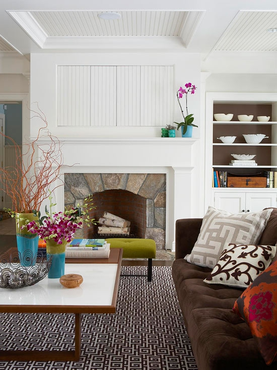 Natural strokes of genius cheery spring living room decoration with branches (2).jpg