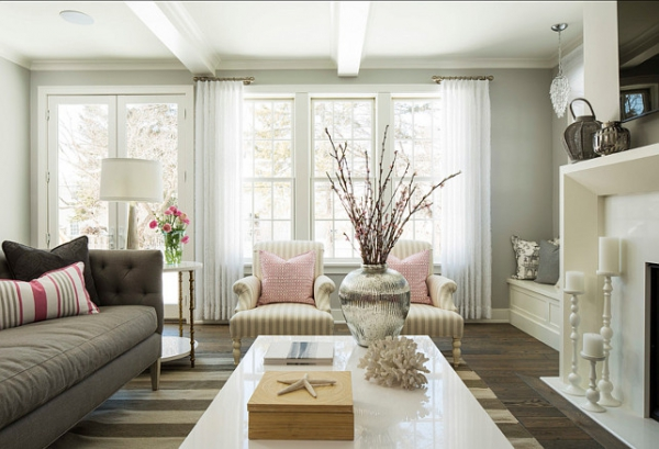Natural strokes of genius cheery spring living room decoration with branches (5).jpg