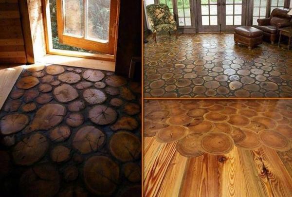 natural-wood-beauty-1