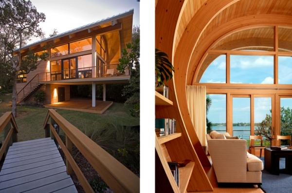 natural-wood-beauty-2