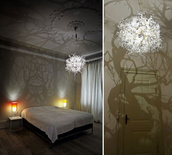 Naturally Amazing Chandelier by Hilden and Diaz (3)