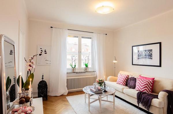 naturally-inviting-girly-apartment-1