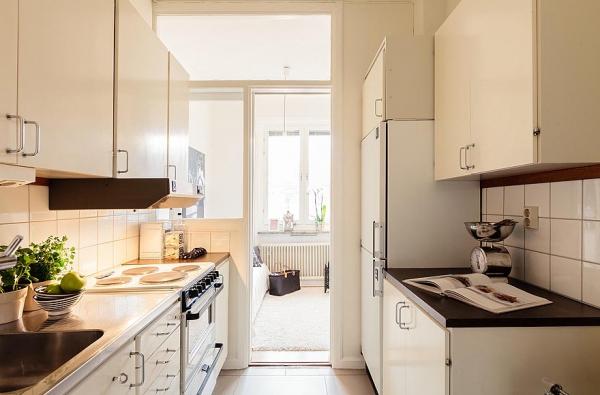 naturally-inviting-girly-apartment-10