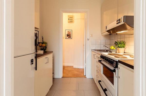 naturally-inviting-girly-apartment-11