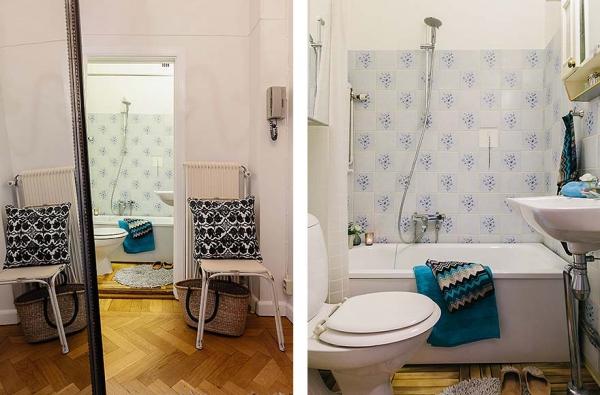 naturally-inviting-girly-apartment-12