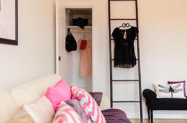 naturally-inviting-girly-apartment-5