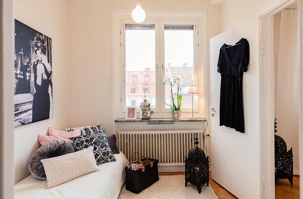 naturally-inviting-girly-apartment-8