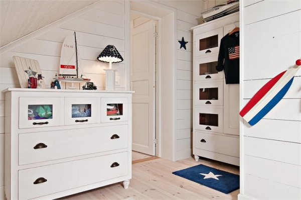 nautical-house-interior-in-stars-12