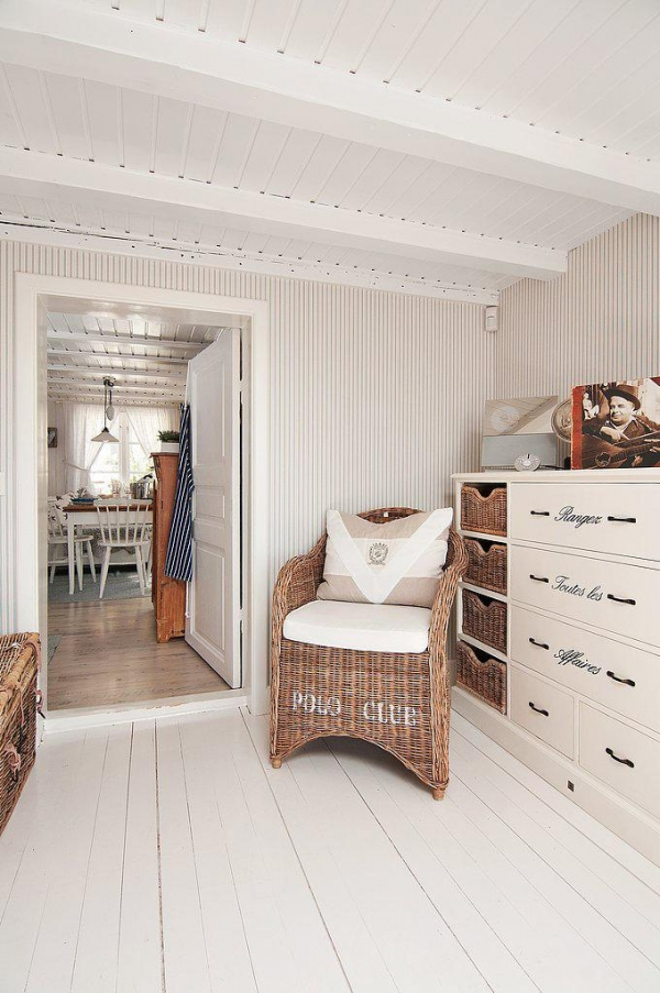 nautical-house-interior-in-stars-13