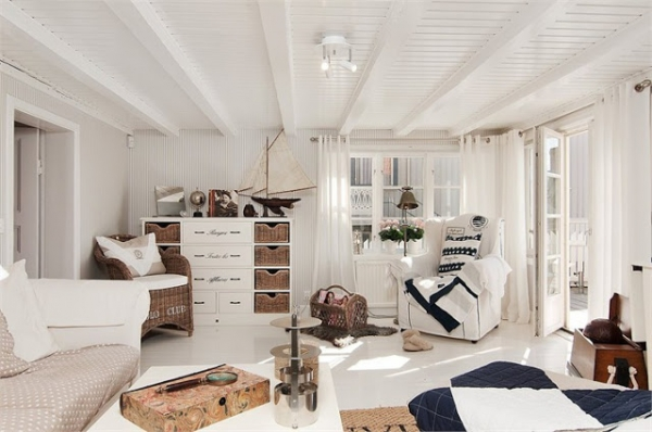 nautical-house-interior-in-stars-14