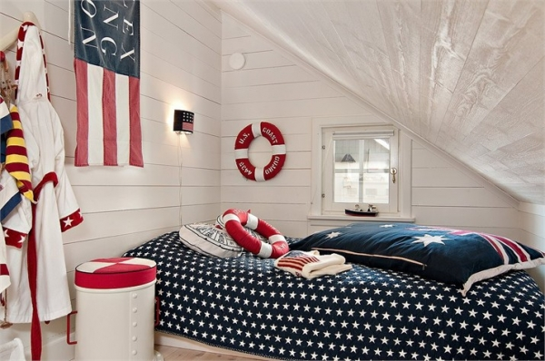 nautical-house-interior-in-stars-3