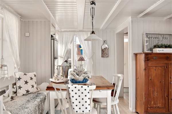 nautical-house-interior-in-stars-4