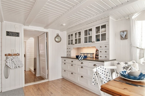 nautical-house-interior-in-stars-8