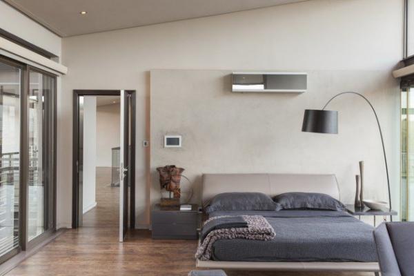spacious modern house (11)