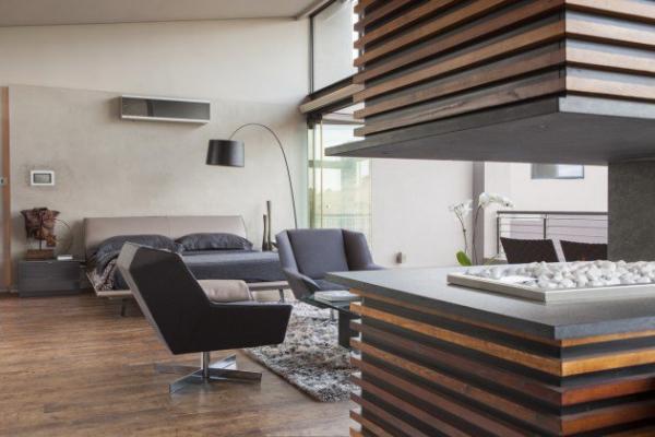 spacious modern house (12)