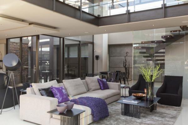 spacious modern house (6)