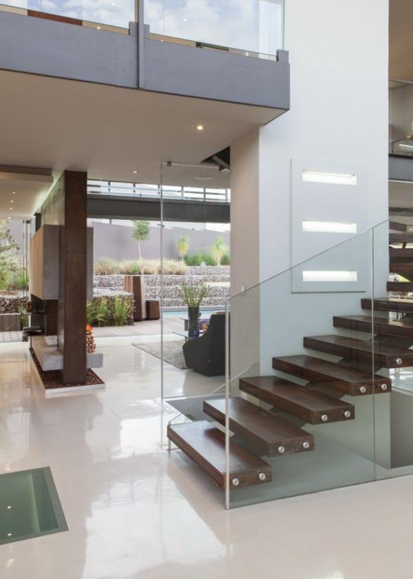 spacious modern house (9)