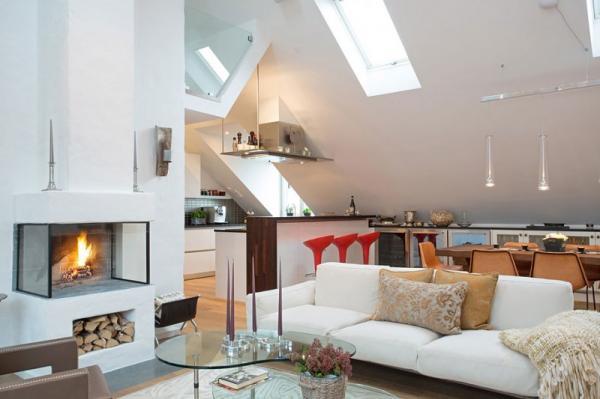 bright loft (1)