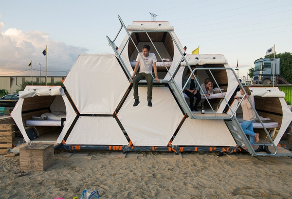 camping pods (1)