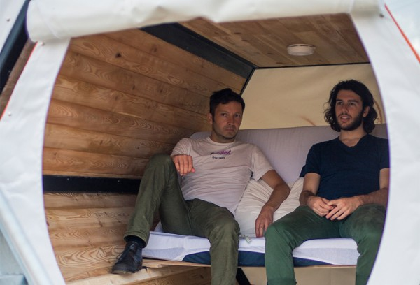 camping pods (3)