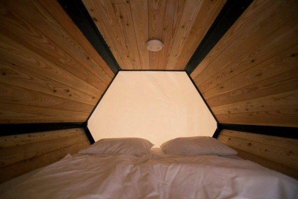 camping pods (5)