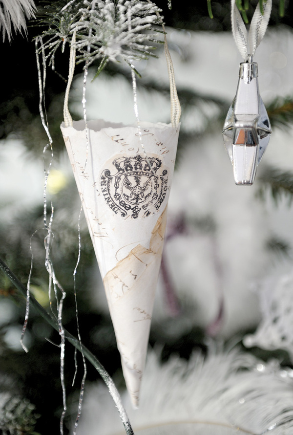 norwegian-christmas-decoration-16