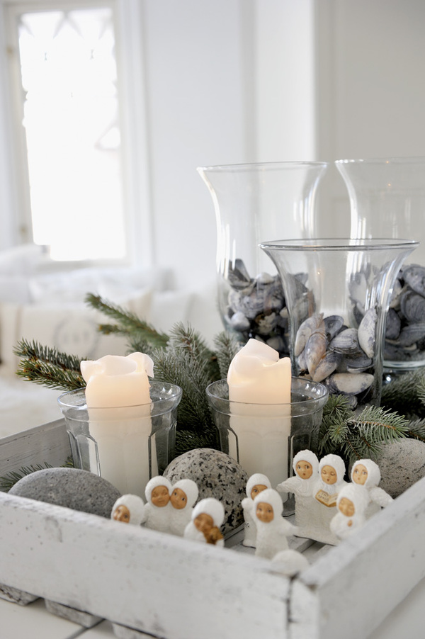 norwegian-christmas-decoration-3