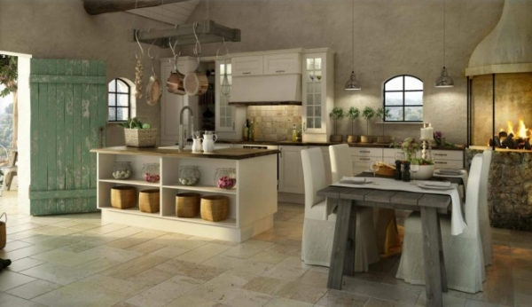 Norwegian kitchen design – Adorable Home - Norwegian Medical Training Facility Designed Quot;not To Look Like Ahospitalquot;