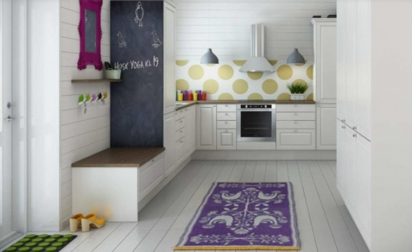 norwegian-kitchen-design-12