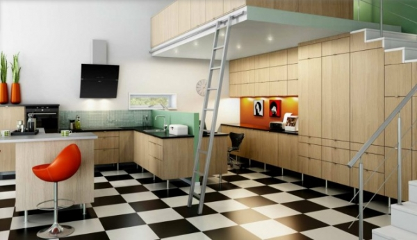 norwegian-kitchen-design-2