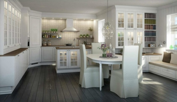 norwegian-kitchen-design-3