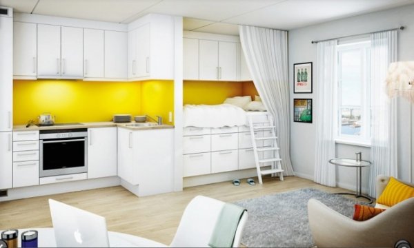 norwegian-kitchen-design-4