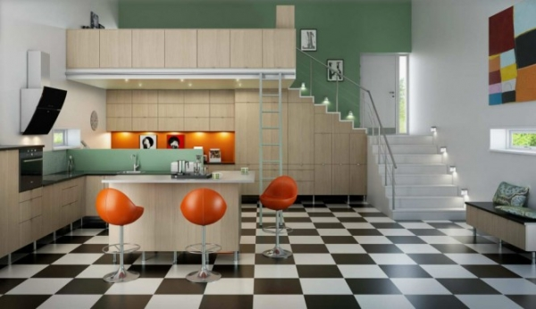 norwegian-kitchen-design-5