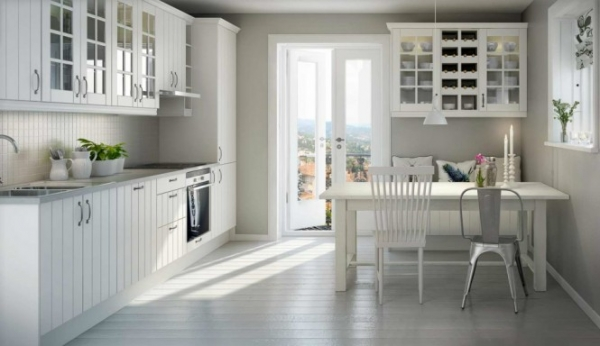 norwegian-kitchen-design-7