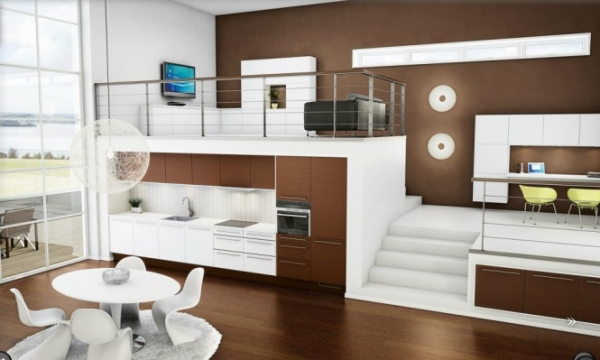 norwegian-kitchen-design-8