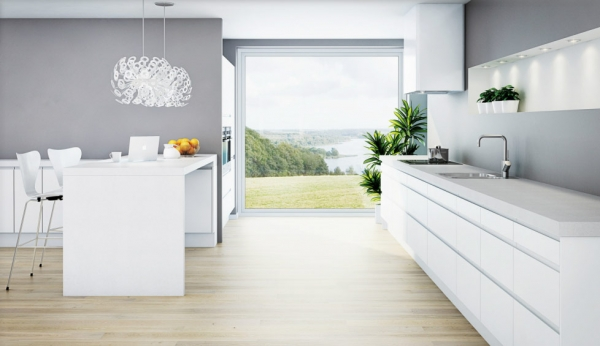 norwegian-kitchen-design-9