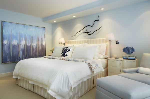 Ocean view apartment in Palm Beach  (5)