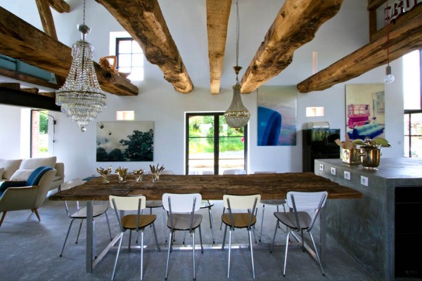 old-barn-converted-into-a-contemporary-family-home-5