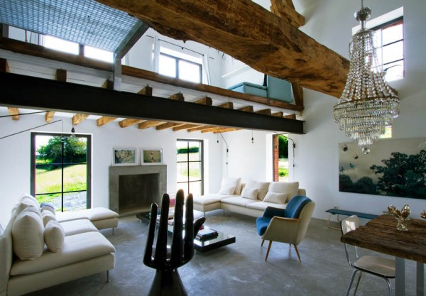 old-barn-converted-into-a-contemporary-family-home-6