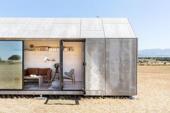 portable-house-1