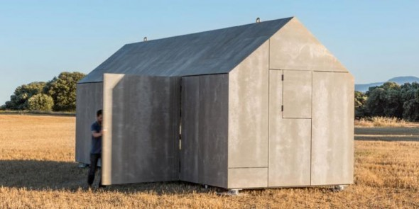 portable-house-2