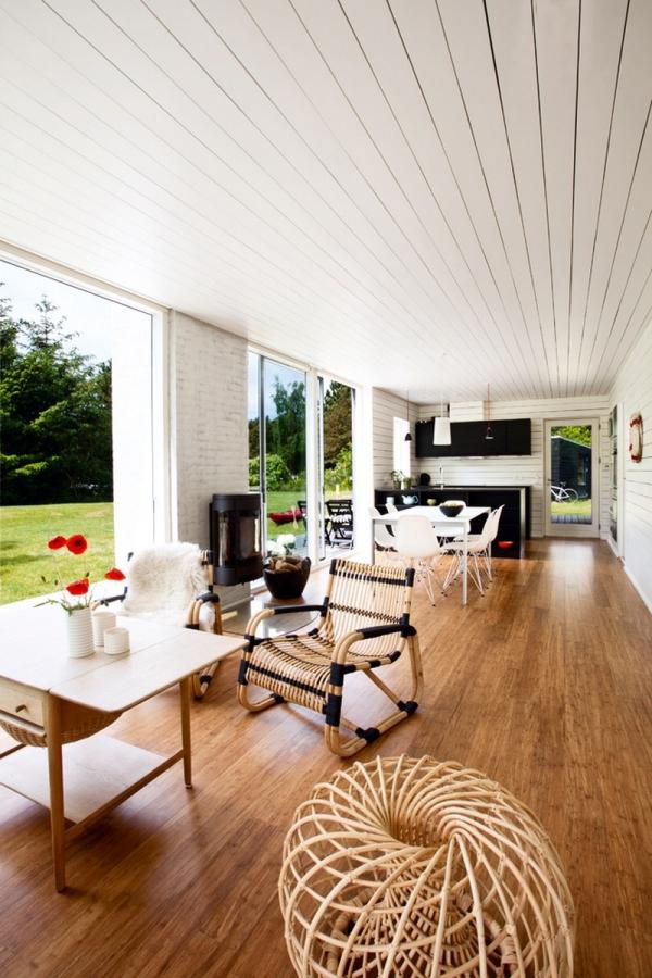 one-storey-house-in-denmark-1