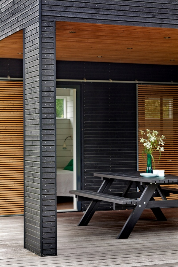 one-storey-house-in-denmark-12