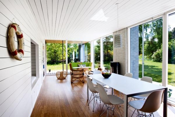 one-storey-house-in-denmark-2
