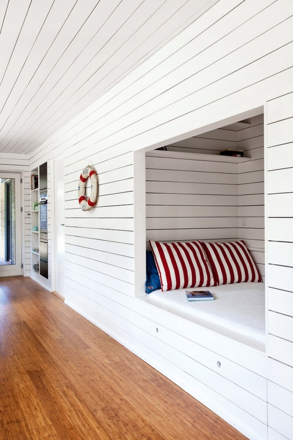 one-storey-house-in-denmark-8