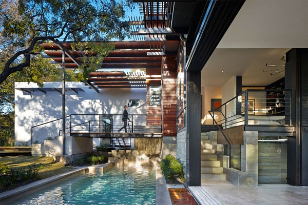 contemporary house design (3)